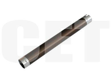 Нагревательный/тефлоновый вал CET 2F925050 2J025160 для принтеров