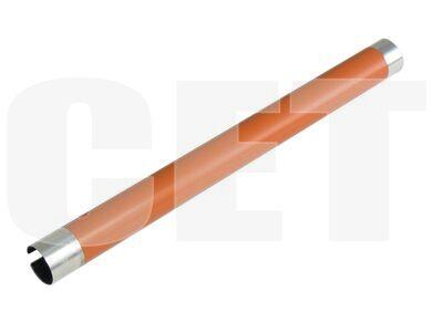 Тефлоновый вал 2H425010, 2F825050 для KYOCERA FS-1028/1128MFP/2000D (CET), CET4377