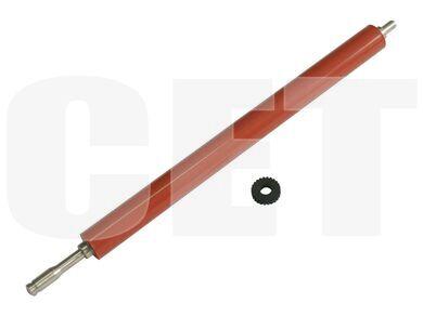 Прижимной/резиновый вал CET LPR-P1006 для принтеров
