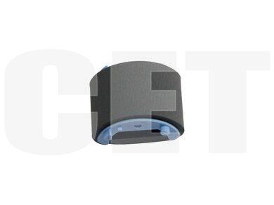Ролик CET RL1-1497-000 для принтеров