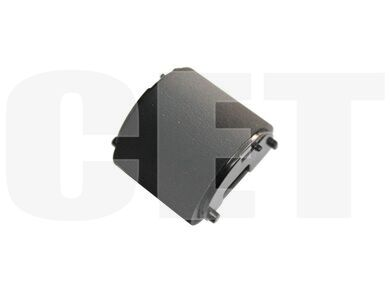Ролик CET RL1-2412-000 для принтеров