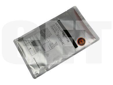 Девелопер CET B121-9640 для принтеров