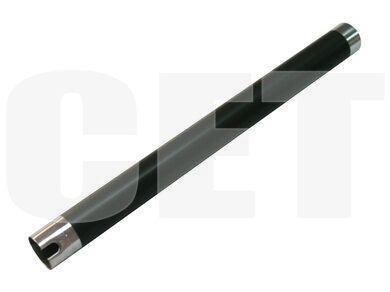 Тефлоновый вал 2HS25230 для KYOCERA FS-1100 (CET), CET8082