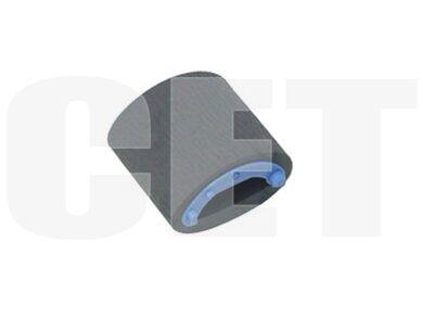 Ролик CET RL1-0303-000 RF0-1008-000 для принтеров