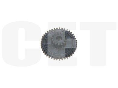 Шестерня CET RU5-0020-000 для принтеров