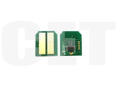 Чип CET 43502302 для принтеров