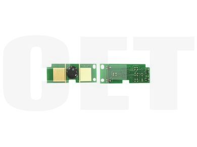 Чип CET Q2613X Q2610X Q1338X Q5942X Q1339X Q5949X Q6511X Q7553X Q7551X Q7551A CRG308 CRG310/CRG315 для принтеров