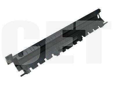 Направляющая фьюзера RC1-3621-000 для HP LaserJet 1160/1320/P2015 (CET), CET1169