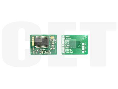 Чип Magenta CET 44059134 для принтеров