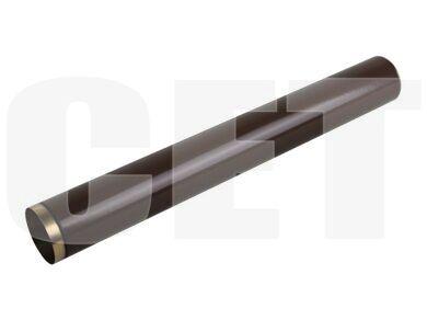 Термопленка CET RM1-0101-film RM1-1044-film RM1-1083-film RM1-0102-film для принтеров