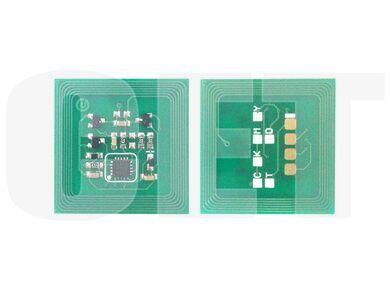 Чип Cyan CET 006R01532 для принтеров