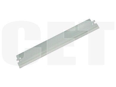 Ракель CET Q2612A для принтеров