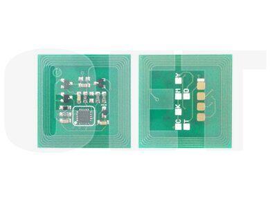 Чип Cyan CET 006R01452 006R01226 для принтеров
