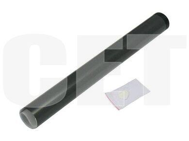 Термопленка CET RG5-2661-film для принтеров
