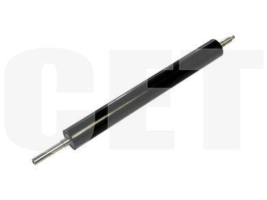 Прижимной/резиновый вал CET LPR-4700 для принтеров