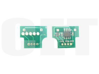 Чип CMYK CET 108R00582 для принтеров