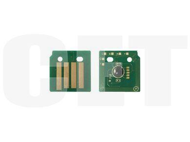 Чип Yellow CET 006R01518 для принтеров