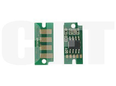 Чип картриджа 106R02763 для XEROX Phaser 6020/6022, WorkCentre 6025/6027 (CET) Black, (SA/E.EU), 2000 стр., CET1634K
