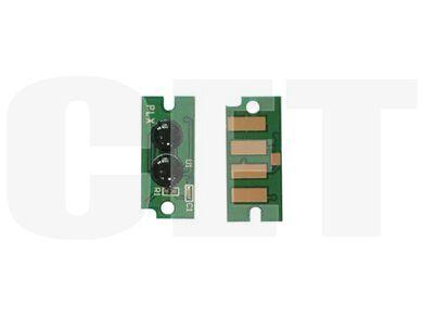 Чип CET 106R02183 для принтеров
