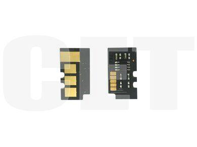 Чип CET 106R02312 для принтеров