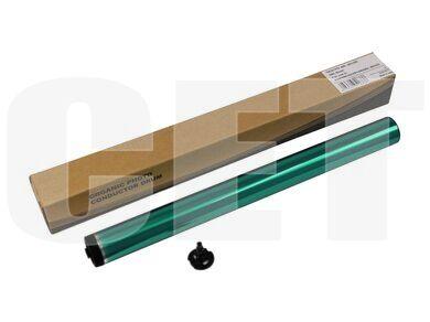 Барабан CET AR-202DM AR-202DM AR-205DR для принтеров