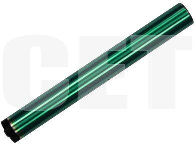 Барабан CET AL-100DR AR-150DM AR-150DR OD1200 FO55DR для принтеров
