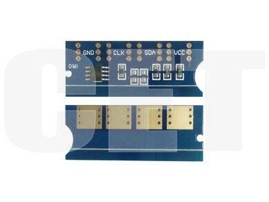 Чип CET SCX-D4200A для принтеров
