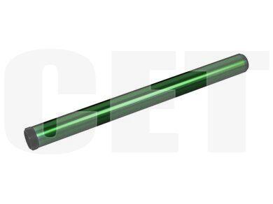 Барабан (Япония) для SHARP AR-M350/450 (CET), 100000 стр., CET1876N