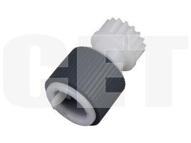 Ролик CET RL1-2099-000 для принтеров
