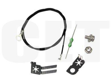Термистор/Термопредохранитель CET Fuse kit для принтеров