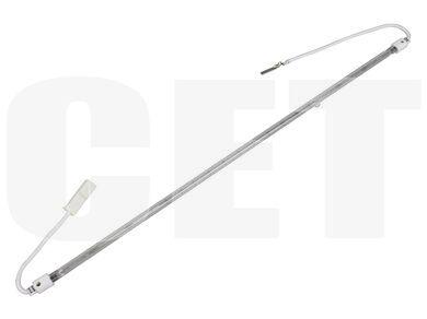 Нагревательный элемент/лампа CET для принтеров