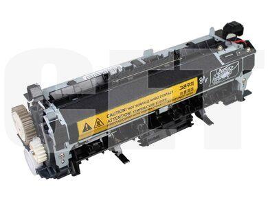Фьюзер (печка) в сборе RM1-7397-000 для HP LaserJet Enterprise M4555MFP (CET), CET2482