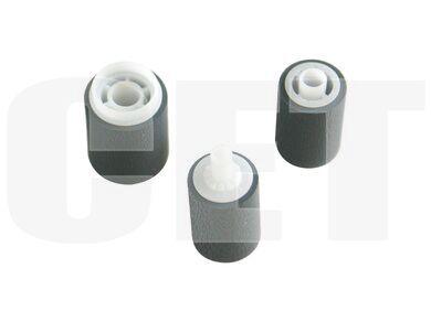 Ролик CET DZLA000204(1Pc) DZLA000205(1Pc) DZLA000206(1Pc) для принтеров