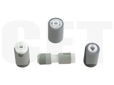 Ролик CET DZLA000360(1Pc) DZLA000366(1Pc) DZLA000363(1Pc) DZLA000365(1Pc) для принтеров