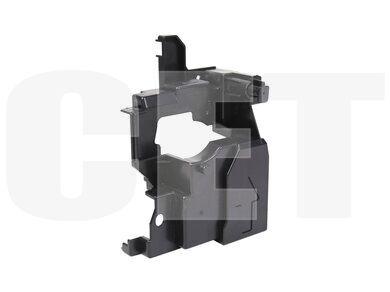 Прочее CET RC3-4444-000 для принтеров