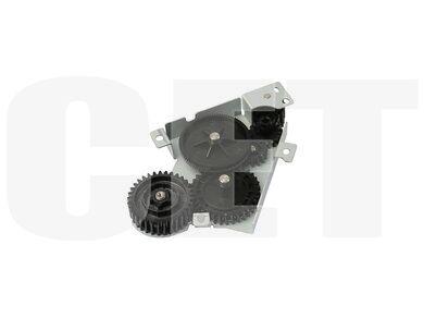 Шестерня CET RC1-2432-M600 для принтеров