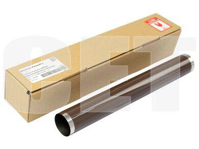 Термопленка CET E6B67-67901-film RM1-8396-film RM2-5796-film для принтеров