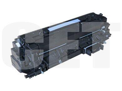 Фьюзер/печка в сборе CET CF367-67906 RM1-9814-000 для принтеров