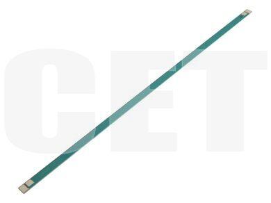 Нагревательный элемент/лампа CET CF367-67906-Heat для принтеров
