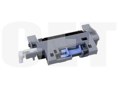 Ролик CET RM1-6010-000 RM1-6176-000 RM1-6010-000 RM1-6010-000 для принтеров