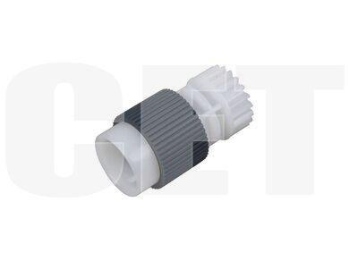 Ролик CET Q7829-67924 для принтеров
