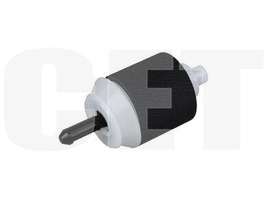Ролик CET RM1-8131-000 для принтеров