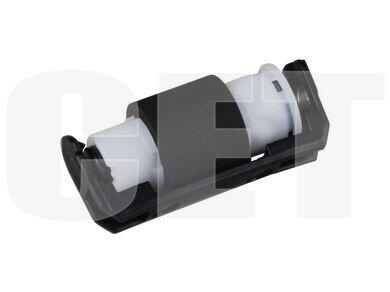 Ролик CET RM1-4840-000 для принтеров