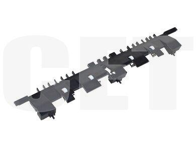 Прочее CET RB2-5940-000 для принтеров