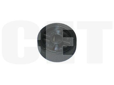 Ролик CET 56P1820 для принтеров
