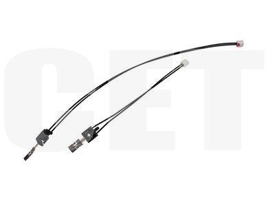 Термистор/Термопредохранитель CET TM-W840-UP для принтеров