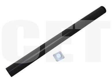 Термопленка CET CF235A-Flim RM2-0639-Film RM1-8737-film для принтеров