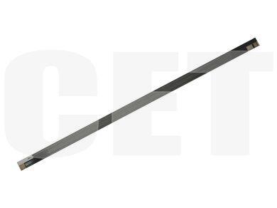 Нагревательный элемент/лампа CET RM1-8508-Heat для принтеров