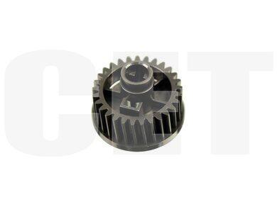 Шестерня CET RU6-8293-000 для принтеров