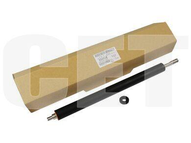 Прижимной/резиновый вал CET RC2-1183-000 LPR-P1505 для принтеров